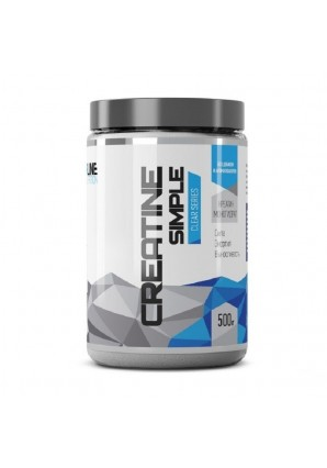 R-Line Sport Nutrition Creatine Simple 500 гр