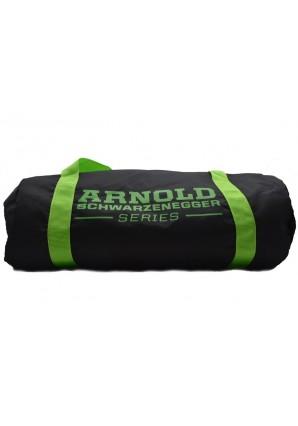MusclePharm Спортивная сумка Arnold series