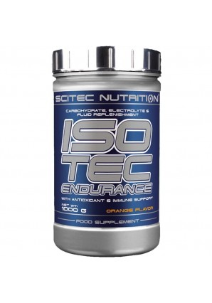 Scitec Nutrition Isotec 1000 гр