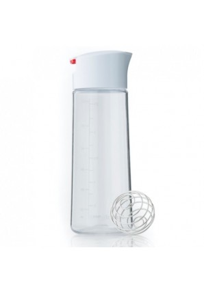 Blenderbottle Whiskware Dressing Shaker Tritan