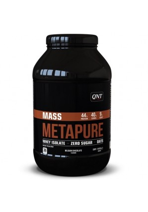 QNT Mass Metapure 1815 гр