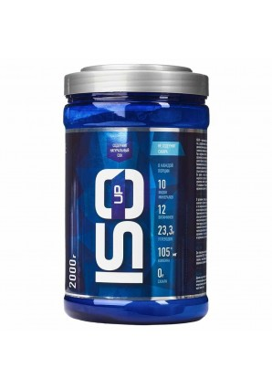 R-Line Sport Nutrition ISO UP 2000 гр