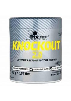 Olimp Knockout 2.0 305 гр