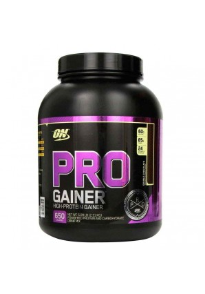 Pro Gainer 2310 гр - 5lb (Optimum nutrition)