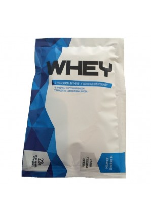 WHEY 23 гр (R-Line Sport Nutrition)