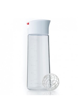 Whiskware Dressing Shaker Tritan (Blenderbottle)