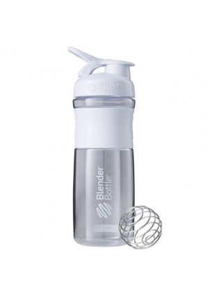 BlenderBottle SportMixer 828 мл 28 oz